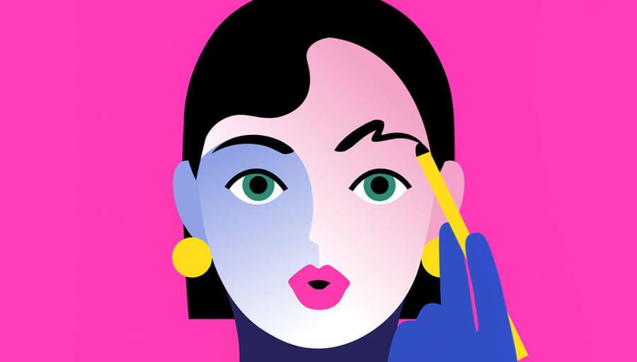 Removedor de maquillaje Nivea