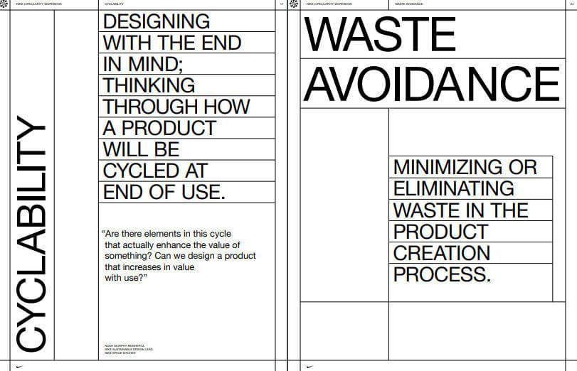 Guía de diseño