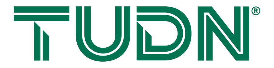 Logo TUDN