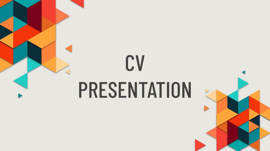 Plantillas de presentaciones gratuitas