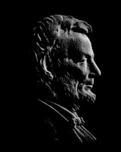 Retratos de presidentes de los Estados Unidos