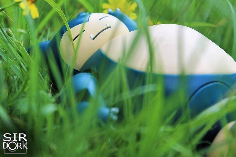 Fotos de juguetes