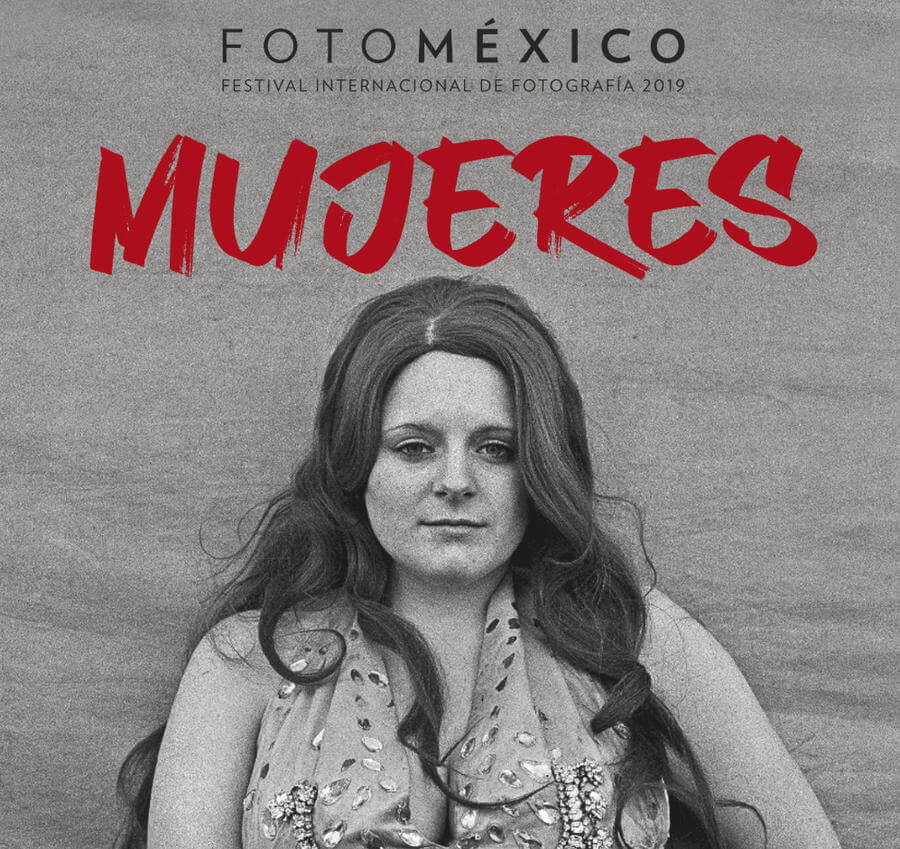 Foto México