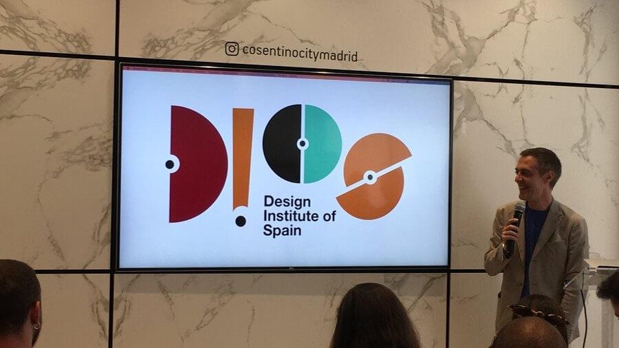 Design Institute of Spain
