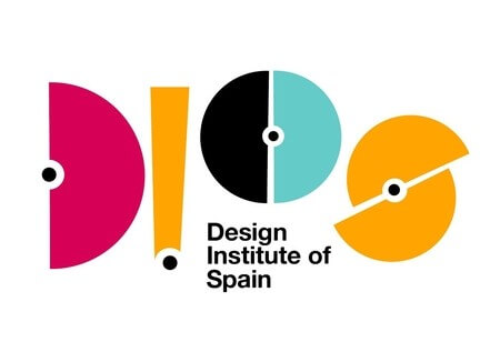 Design Institute of Spain