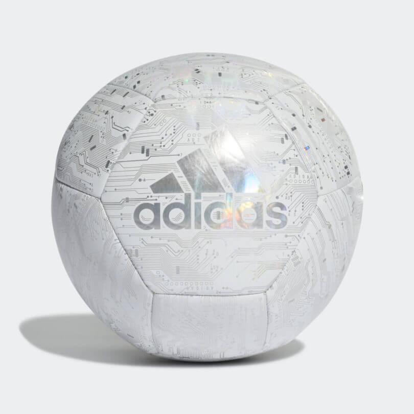 Balones de fútbol Adidas