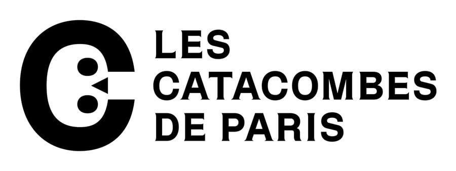 Resultados mejor logo del 2019