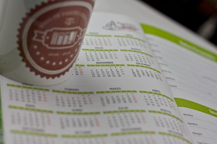 Resumen anual en ROC21