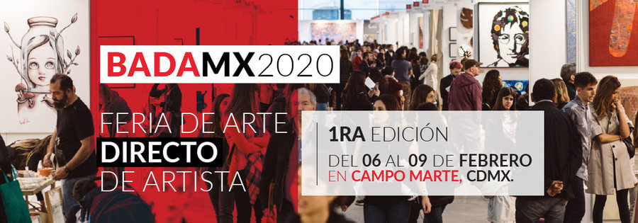 BADA México 2020