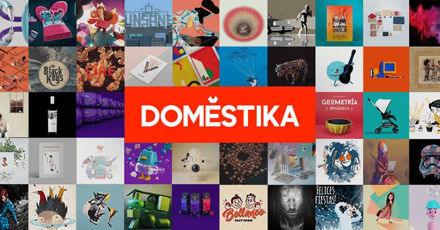 Mejores cursos Domestika en el 2019