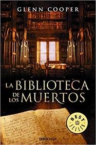 Mejores libros del 2019