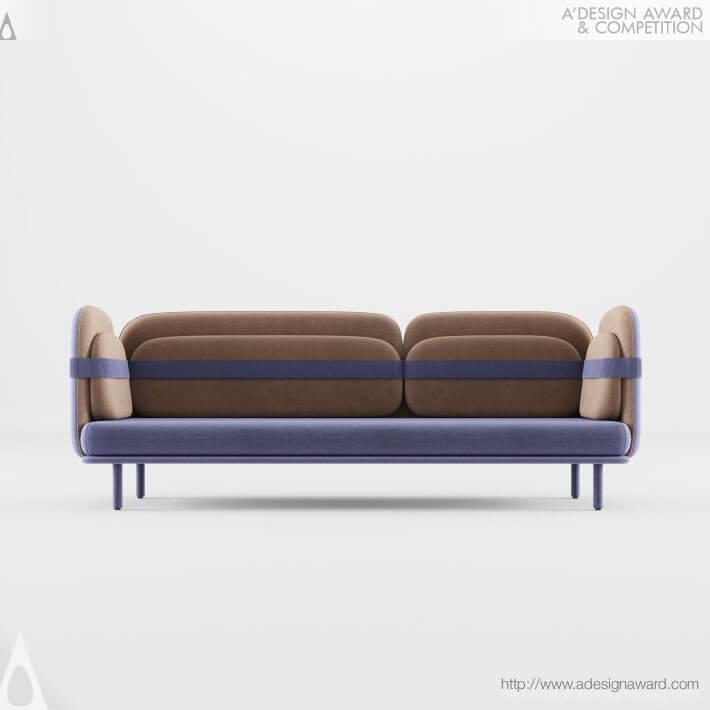 diseño ganador