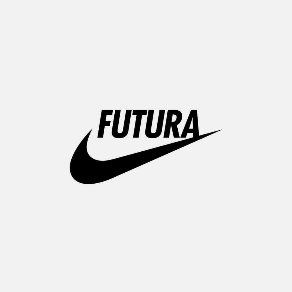 Nike_Tipografia_Futura