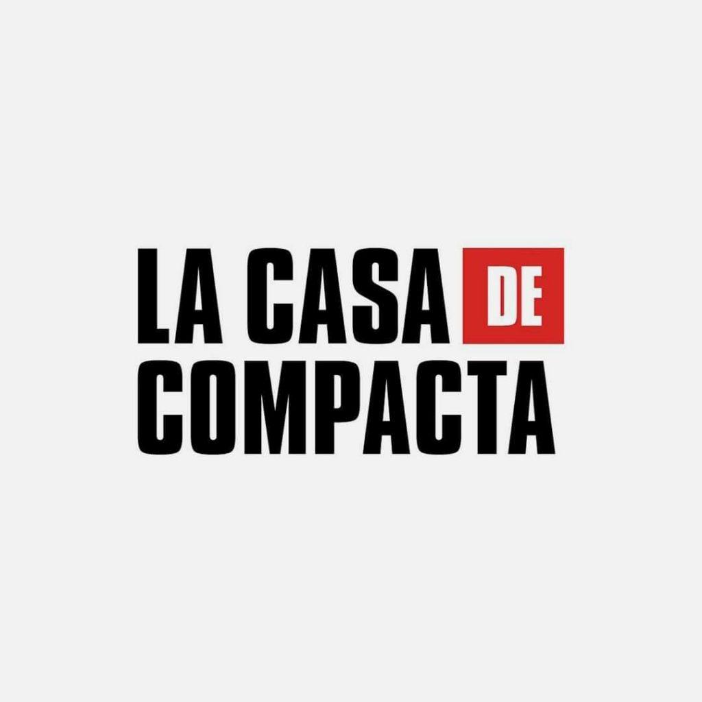 Compacta_Tipografía_Papel