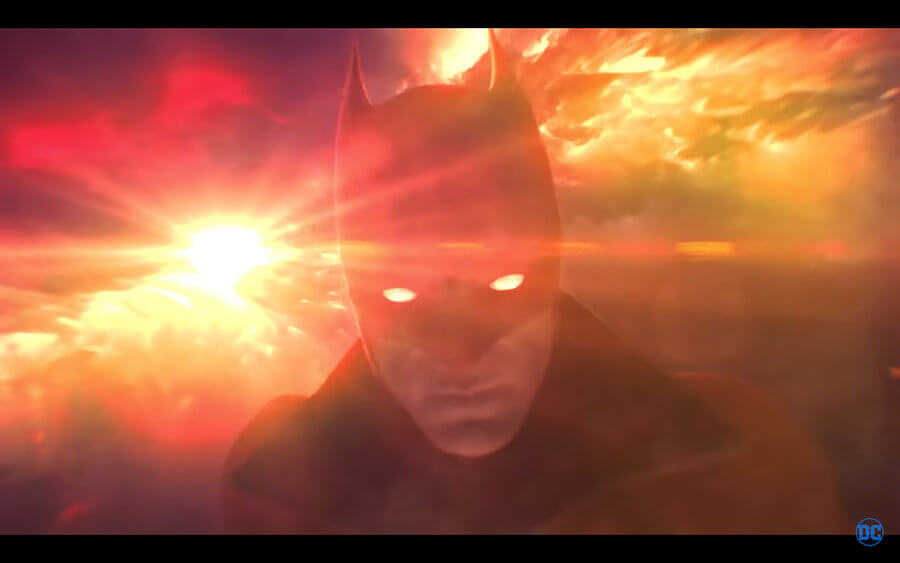 Batmetal