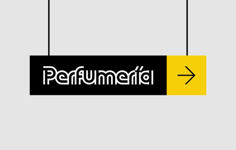Logo Palacio Pedregal