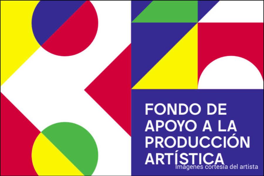 Patronato Fondo de Arte Contemporáneo