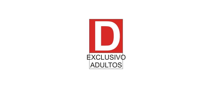 Nuevas etiquetas en videojuegos de México