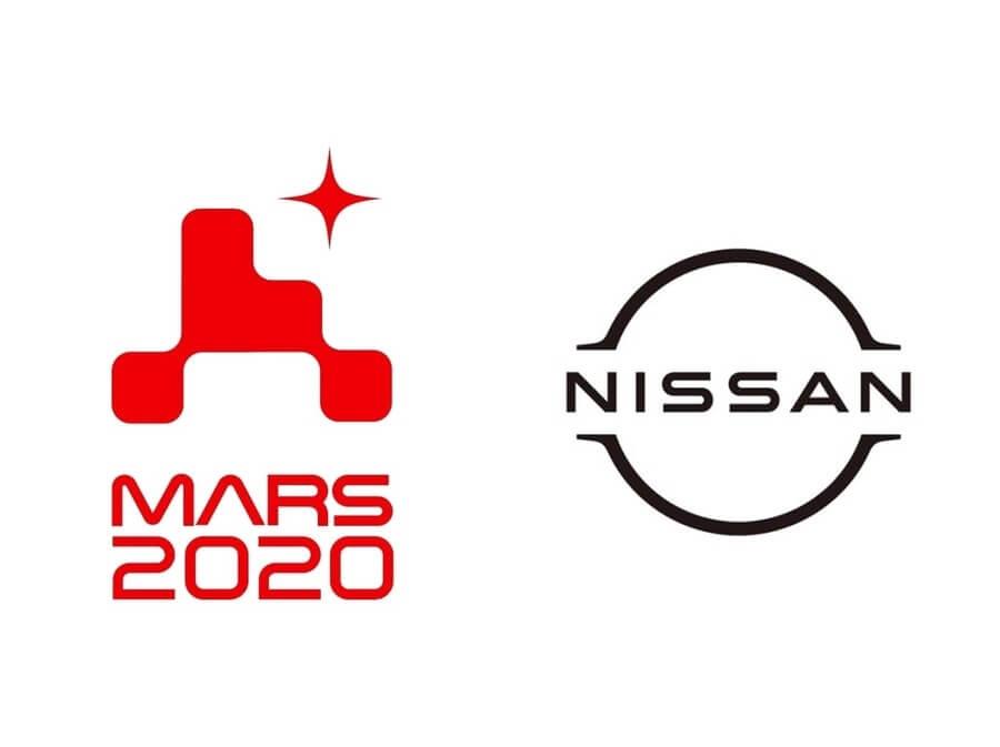 El Mejor logotipo del año