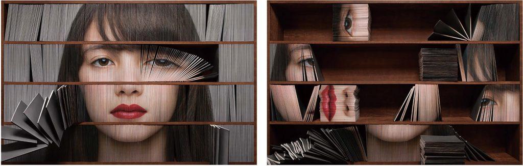 Yuni Yoshida Libros