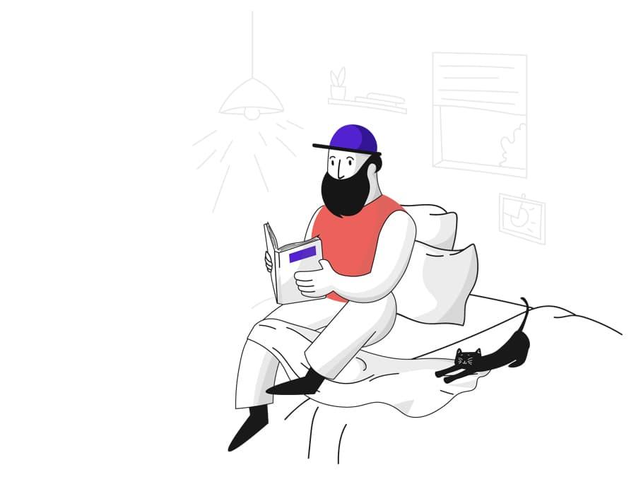 ilustración libre de derechos
