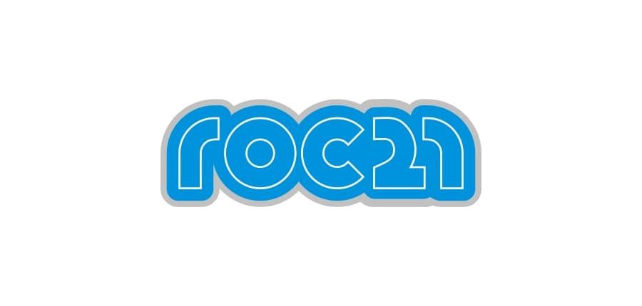 nuevo logo roc21