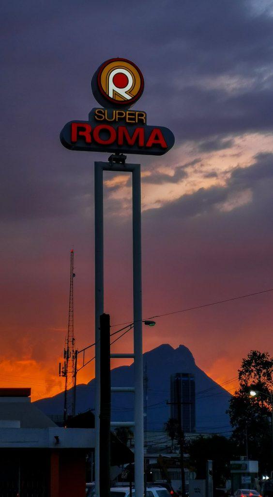 México_Aesthetic_Super_Roma
