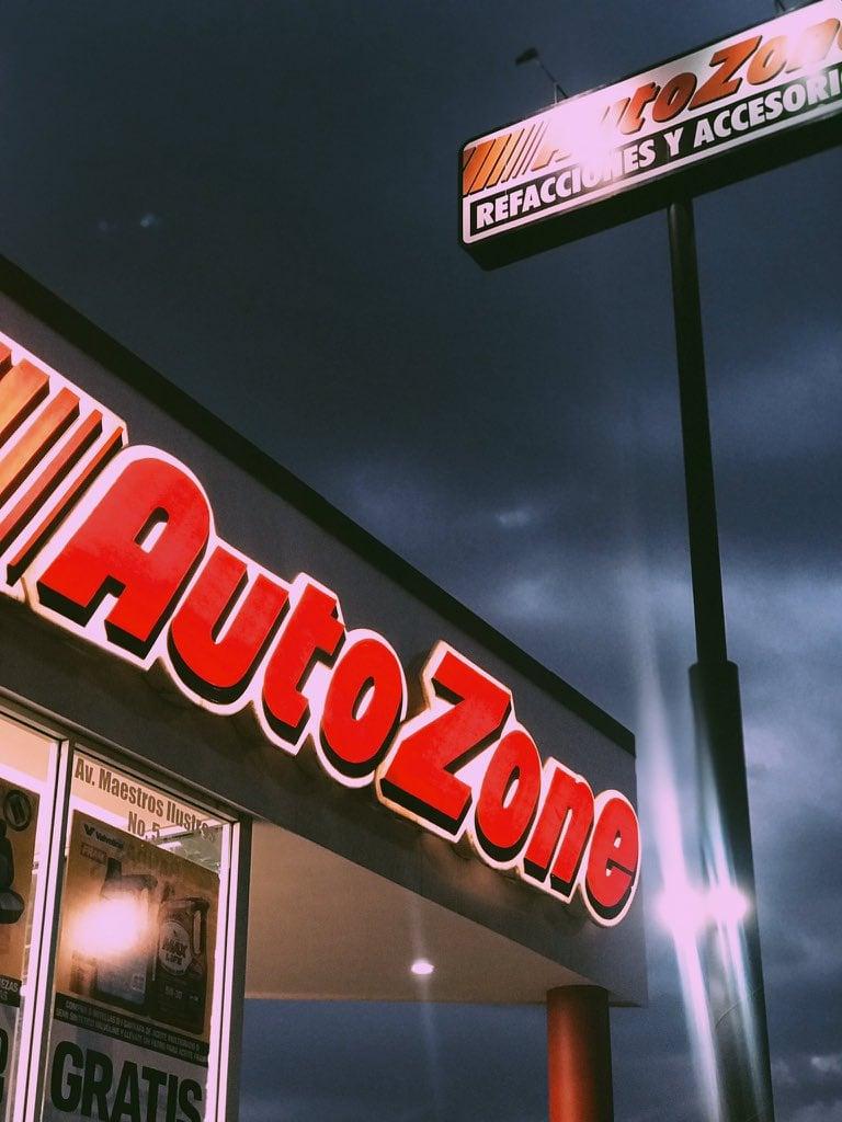 México_Aesthetic_Autozone