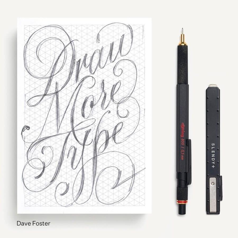 cuaderno para bocetar o dibujar