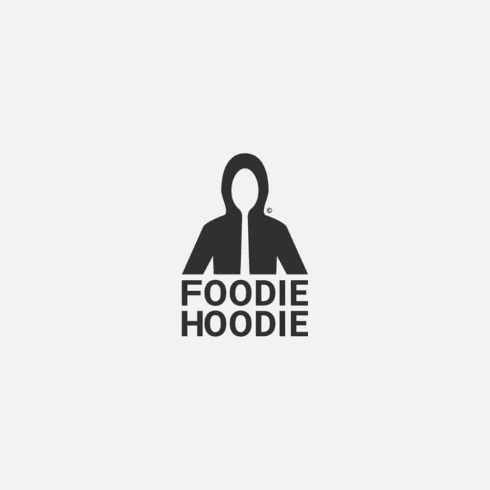 logos con imágenes ocultas
