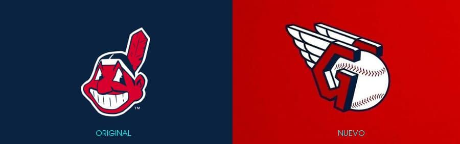 nuevo logo de Guardians
